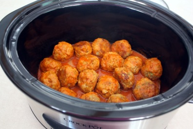 Image result for buffalo chicken meatballs